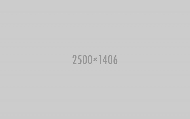 shutterstock_171167255