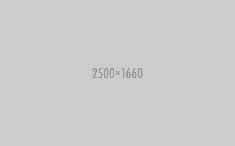 shutterstock_72107110