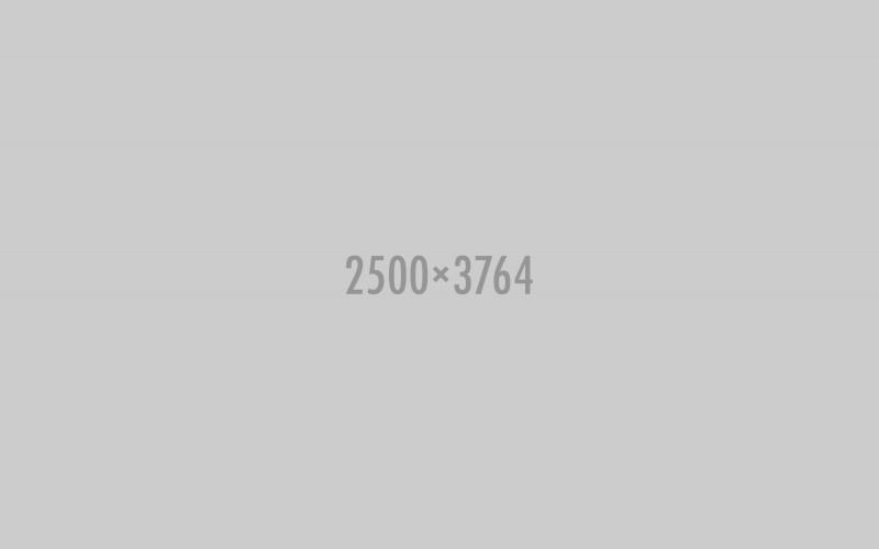 shutterstock_72107113