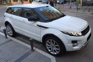 range-rover-evoque2