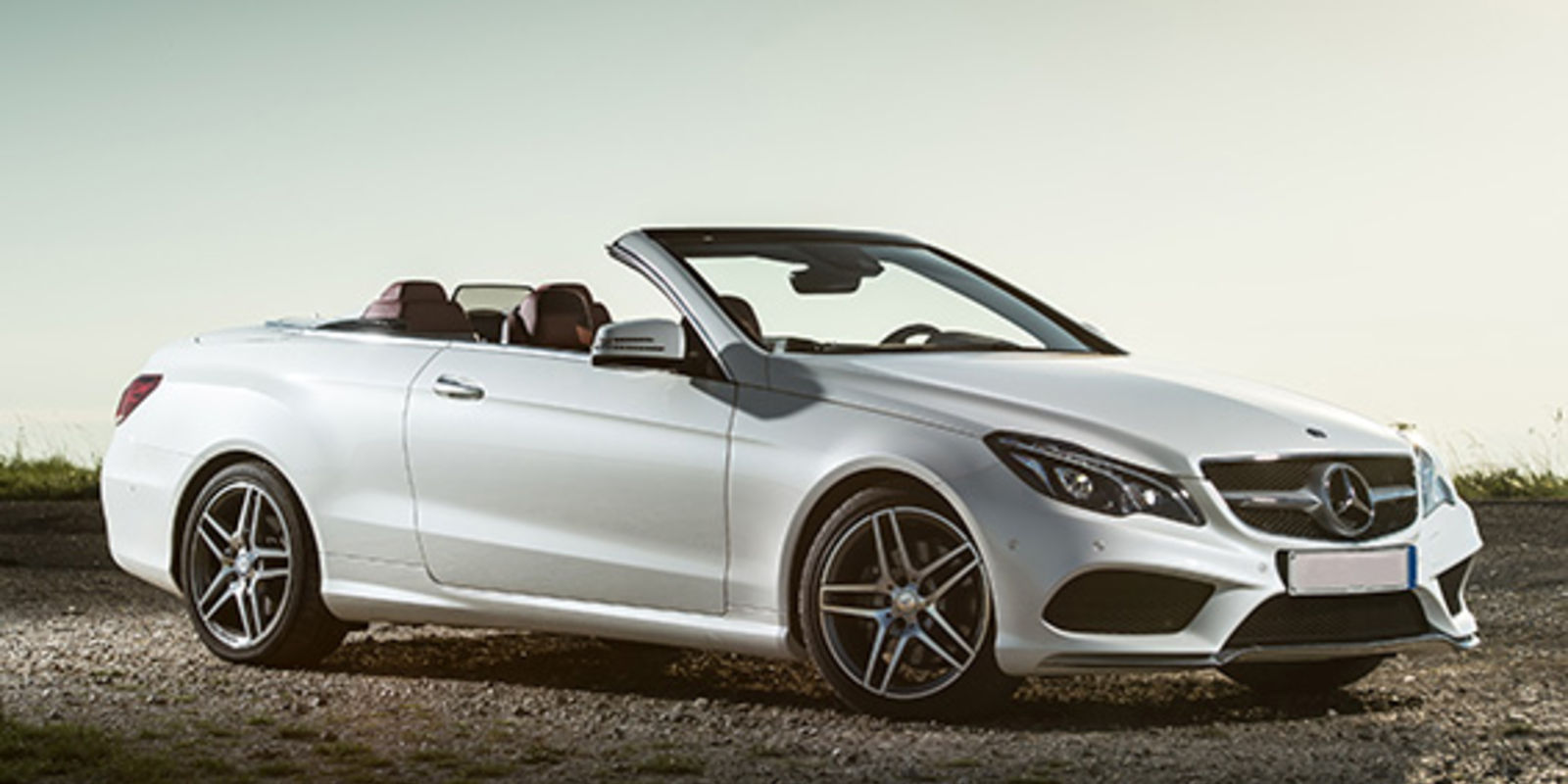 2018 Mercedes SClass Coupe and Cabrio facelift coming to