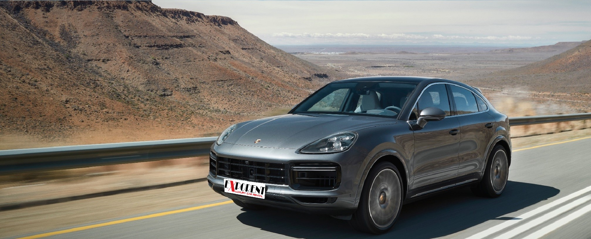 porsche-cayenne-turbo-coupe-12